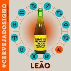 cerveja-do-signo_leao