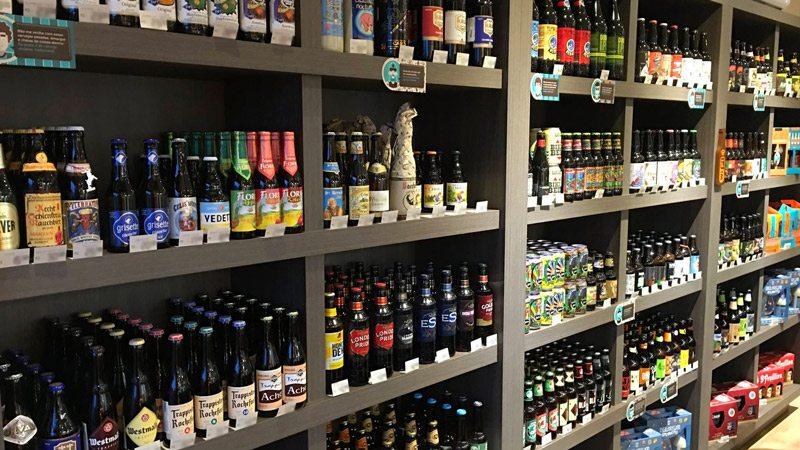 cerveja-do-signo_prateleira
