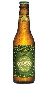 dia-da-cerveja-brasileira_amazon-bacuri