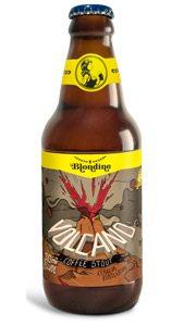 dia-da-cerveja-brasileira_blondine-volcano