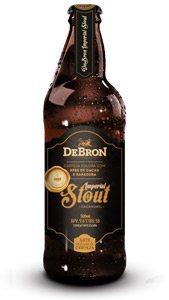 dia-da-cerveja-brasileira_debron-imperial-stout