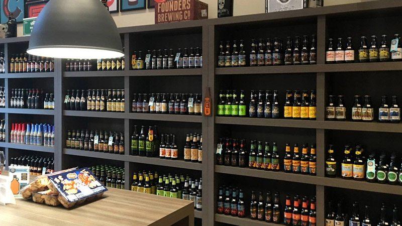 dia-da-cerveja-brasileira_prateleira