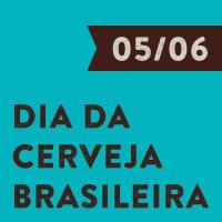 Dia da Cerveja Brasileira: 5 cervejas com ingredientes regionais