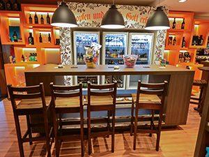 loja-de-cervejas-especiais-lages-01
