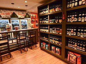 loja-de-cervejas-especiais-lages-03