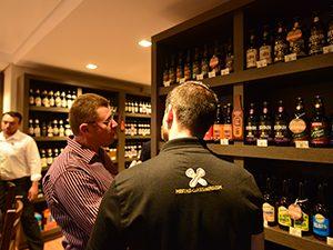 loja-de-cervejas-especiais-lages-05