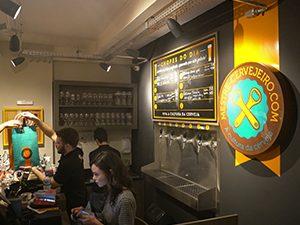 loja-de-cervejas-especiais-maringa-06