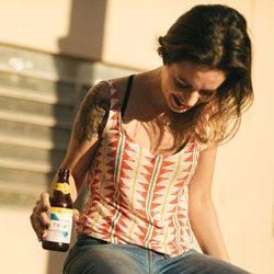 maes-cervejeiras_bia-amorim