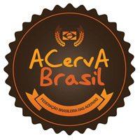 acerva_brasil