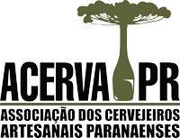 acerva_paranaense