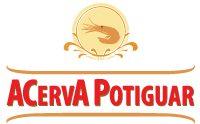 acerva_potiguar