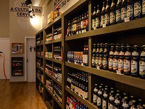 loja-de-cervejas-especiais-sao-bernardo-do-campo-01