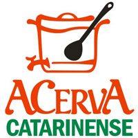 acerva-catarinense