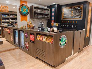 loja-de-cervejas-especiais-vila-velha-02