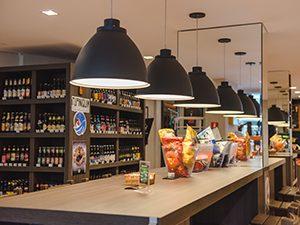 loja-de-cervejas-especiais-vila-velha-03