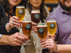 loja-de-cervejas-especiais-vila-velha-05