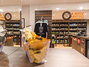 loja-de-cervejas-especiais-vila-velha-06