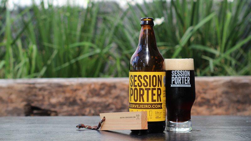 mestre-cervejeiro-sao-bernardo_session-porter