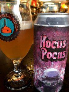 cerveja-artesanal-em-lata_hocus-pocus-overdrive