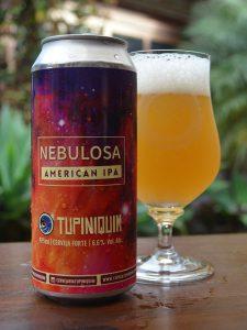 cerveja-artesanal-em-lata_tupiniquim-nebulosa