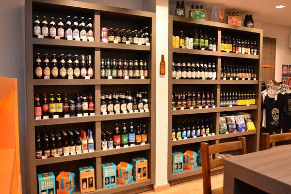 cerveja-artesanal-em-lauro-de-freitas_2
