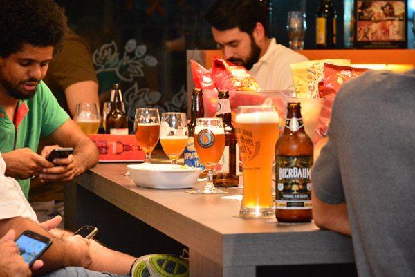 cerveja-artesanal-em-lauro-de-freitas_4