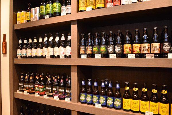 cerveja-artesanal-em-lauro-de-freitas_8