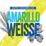 Oktoberfest: Mestre-Cervejeiro.com lança cerveja especial para a data
