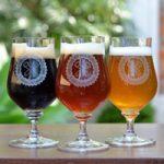 O que é Cerveja Artesanal?