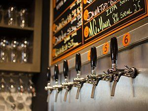loja-de-cervejas-especiais-presidente-prudente-02