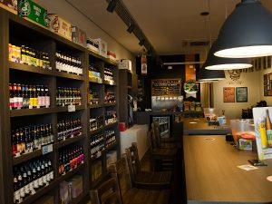loja-de-cervejas-especiais-presidente-prudente-03