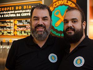 loja-de-cervejas-especiais-presidente-prudente-05