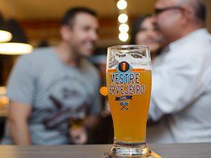 loja-de-cervejas-especiais-presidente-prudente-06