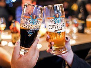 loja-de-cervejas-especiais-santa-maria-04