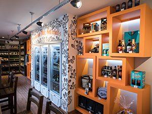 loja-de-cervejas-especiais-santa-maria-06