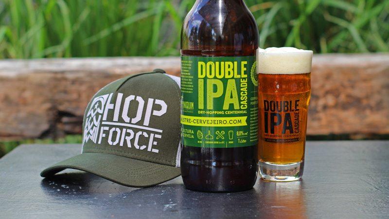 loja-mestre-cervejeiro_presidente-prudente_mc-double-ipa