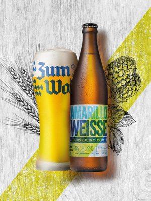 nova-cerveja-mestre-cervejeiro-amarillo-weisse