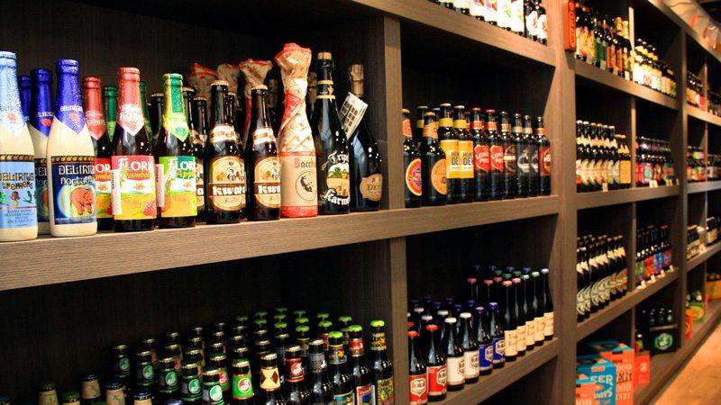 o-que-e-cerveja-artesanal_prateleira