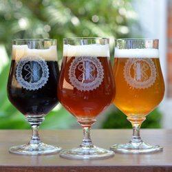 o-que-e-cerveja-artesanal_tacas