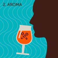 como-degustar-cerveja-em-4-passos_2