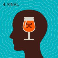como-degustar-cerveja-em-4-passos_4