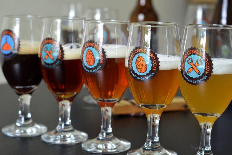 como-degustar-cervejas-em-4-passos