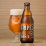 Tripel Wood-Aged é nova cerveja da rede Mestre-Cervejeiro.com