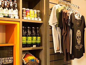 loja-de-cervejas-especiais-rj-leblon-02