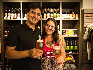 loja-de-cervejas-especiais-rj-leblon-04