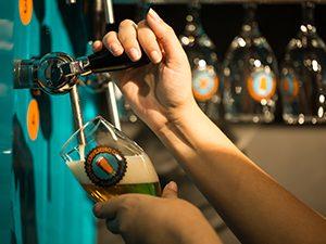 loja-de-cervejas-especiais-rj-leblon-05