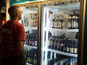 loja-de-cervejas-especiais-rj-leblon-06