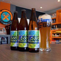 loja-mestre-cervejeiro-leblon_amarillo-weisse