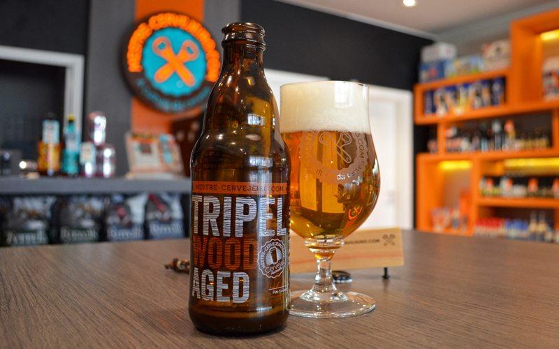 mestre-cervejeiro-tripel-wood-aged