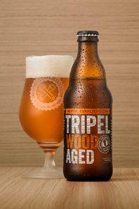 mestre-cervejeiro-tripel-wood-aged_packshot
